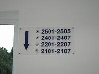 signboard-32.jpg